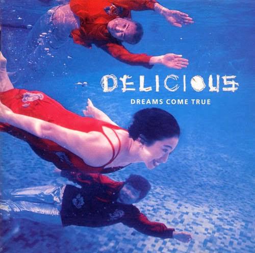 Dreams Come True ドリームズ・カム・トゥルー - Delicious