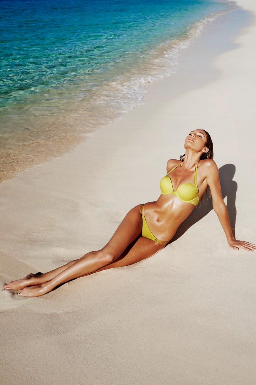 Candice-Swanepoel-Paola-Murray-Swimwear-10.jpg