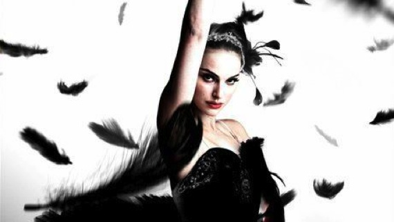 Natalie Portman Skinny For Black Swan. Black Swan's Weight Loss