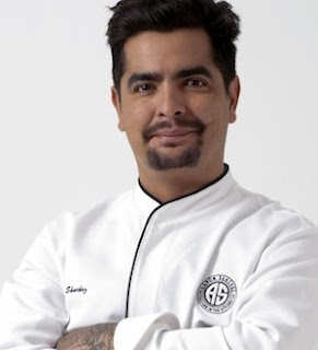 Aarón-Sánchez-juez-latino-Chopped
