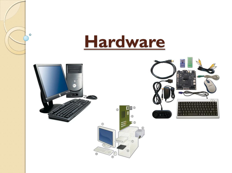 Arbeitsblätter Computer Hardware : Las mosqueteras unidades de almacenamiento hardware y