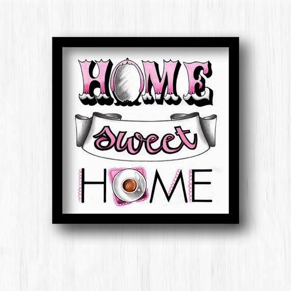https://www.etsy.com/listing/182157287/home-sweet-home-wall-art-print-home?ref=favs_view_11