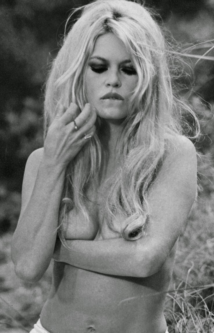 Iconic-women-brigitte-bardot-11
