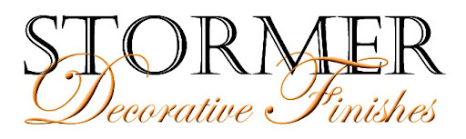 STORMER DECORATIVE FINISHES