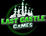 Last Castle Games