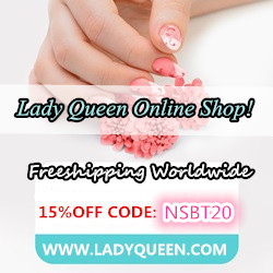 Ladyqueen.com