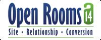 Open Rooms
