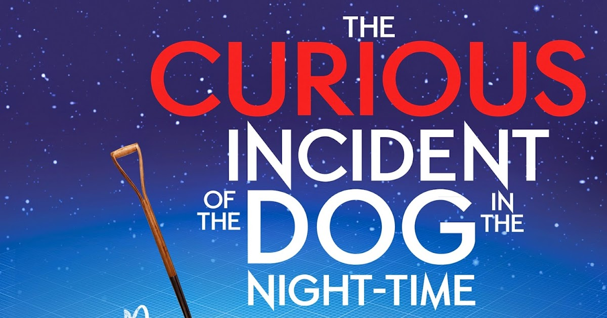 Rt Book The Curious Incident Dog Nighttime Pdf Online
