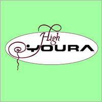 Youra High