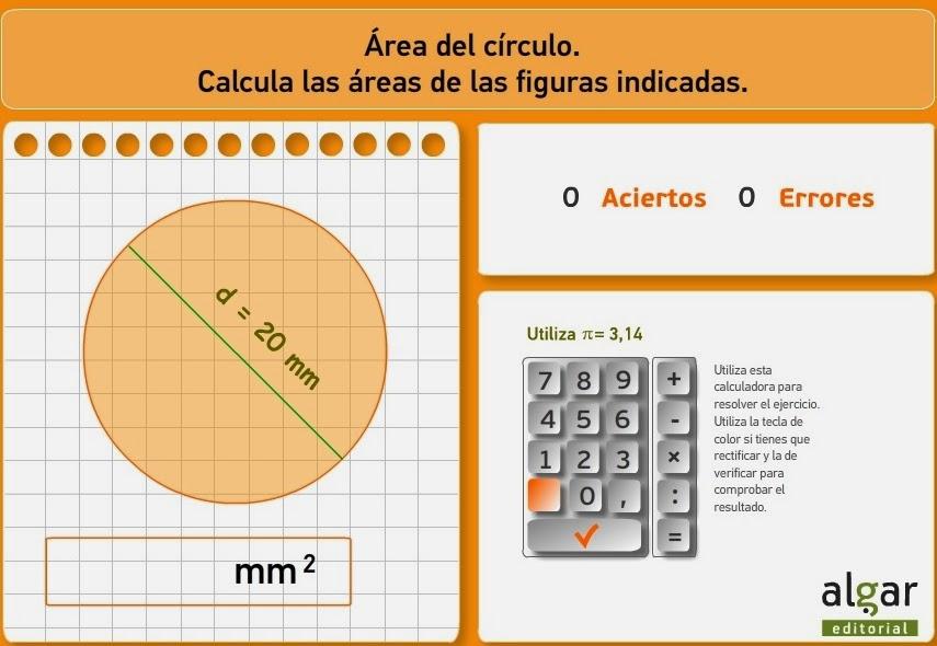 http://bromera.com/tl_files/activitatsdigitals/capicua_6c_PA/C6_u13_174_spriteRespNumerica_areaCercle.swf