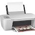 Confira melhores modelos de impressora HP com ótimo Custo x Beneficio