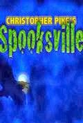 Spooksville Season 1, Episode 7 The Fire Inside