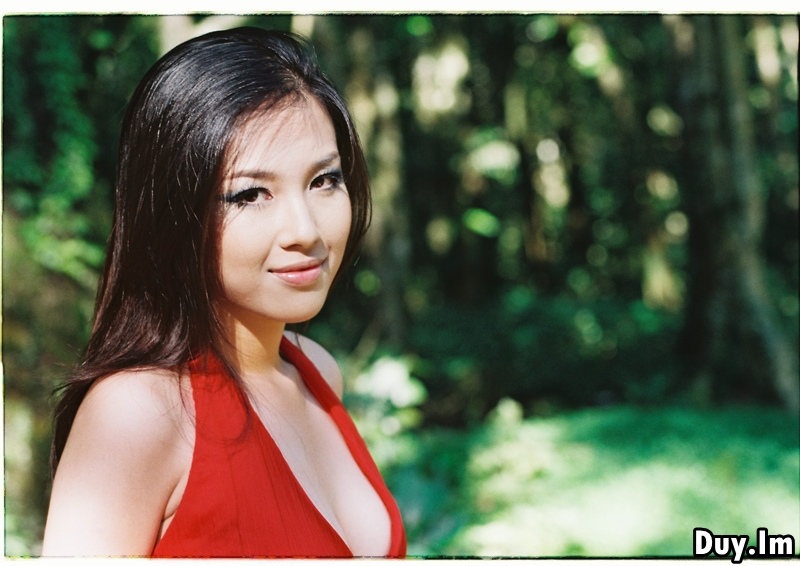 tutor key asian dating website View free background profile for kie castle on mylifecom™ - phone | 26 581 st address, tutor key, ky | 0 emails | photos | 3 profiles | 1 review & more.