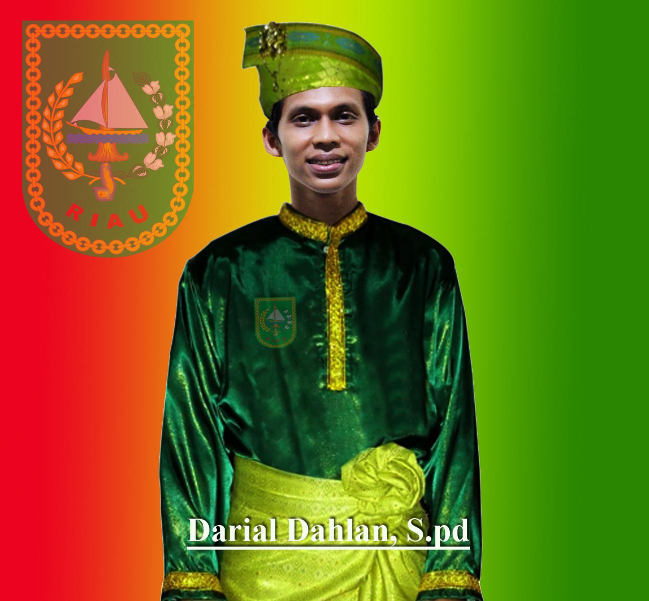 Kaos Kreatip Negeri KKN Duri Kosa Kata Melayu 39Malay Dictionary39
