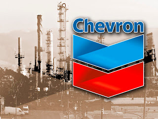 Lowongan Kerja 2013 Terbaru Chevron Untuk Lulusan D4 dan S1 Banyak Posisi - Januari 2013