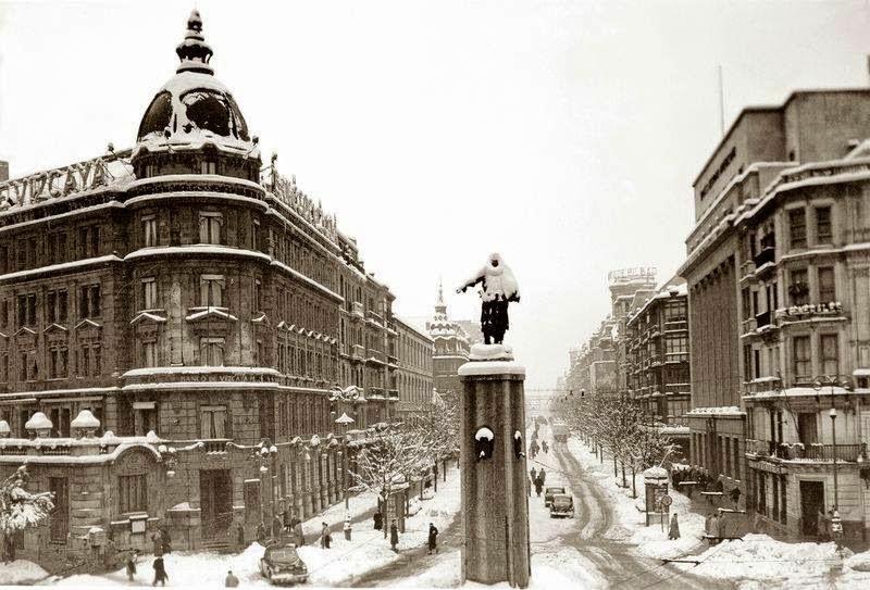Blog de alberto rojo landaberea fotos antiguas de bilbao - Bilbao fotos antiguas ...