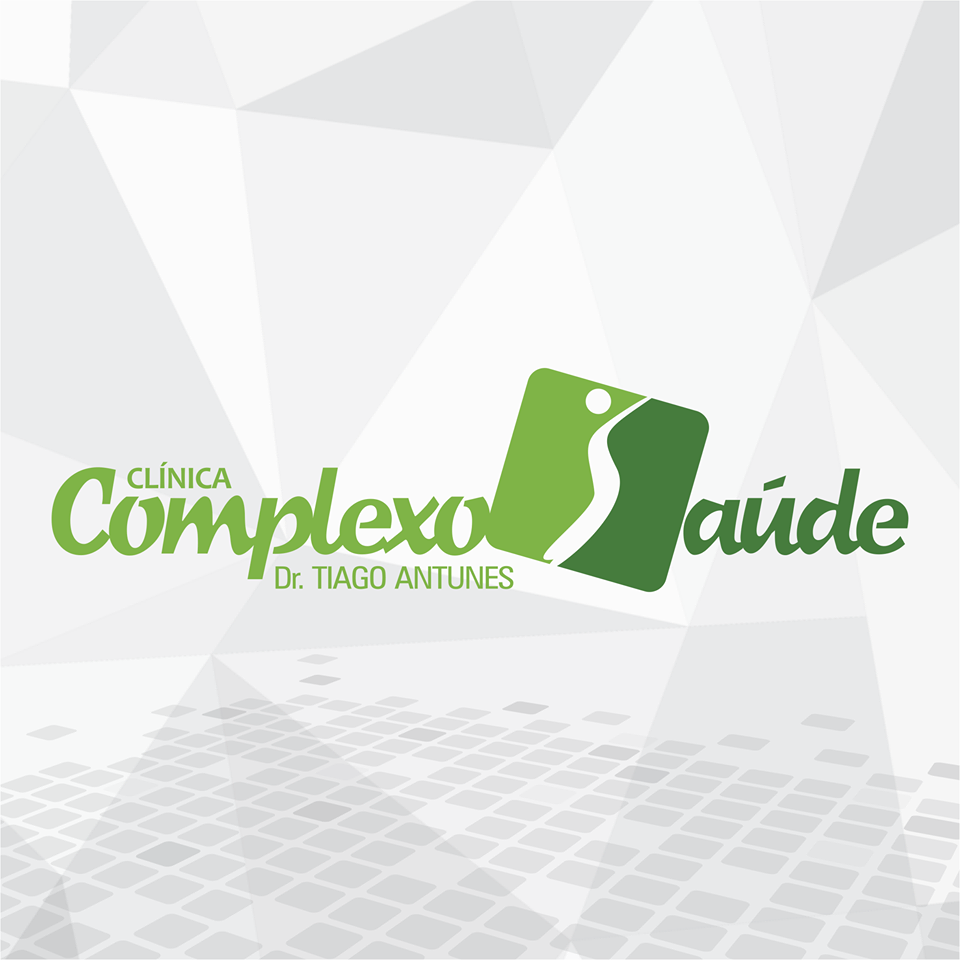 CLÍNICA COMPLEXO SAÚDE - Dr. Thiago Antunes
