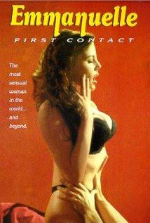 Film Direk Izle Emmanuelle First Contact Erotik Indirmeden