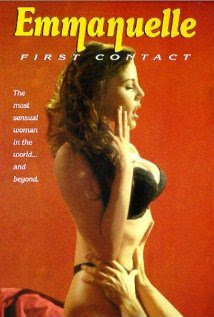 Erotik Film Direk Izle Emmanuelle First Contact