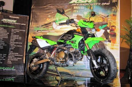 Kawasaki KSR 2012.jpg