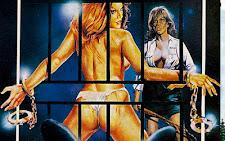 Women In Prison (WIP)