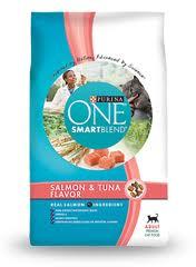 free sample purina one smart blend