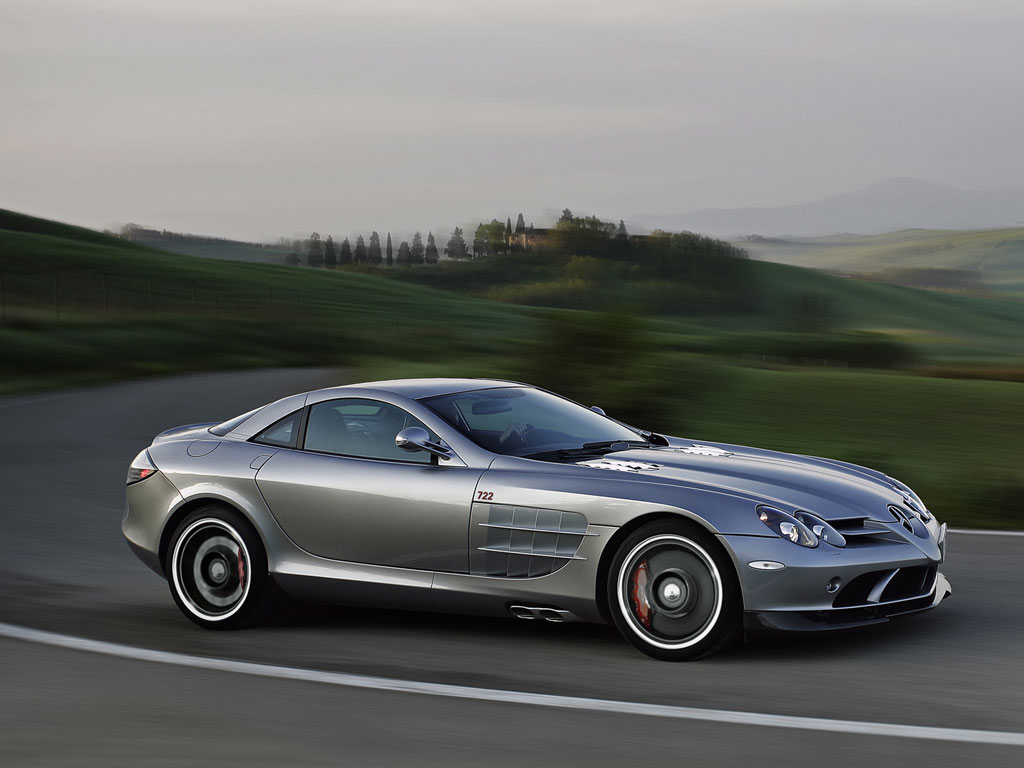 Mercedes benz slr mclaren related images start 0 weili for Mercedes benz slr