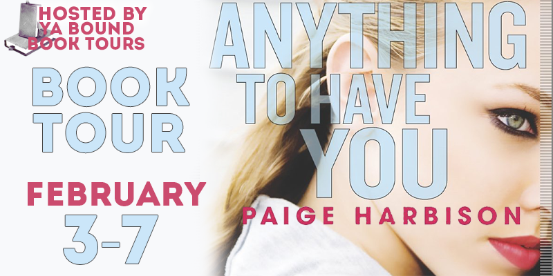 http://yaboundbooktours.blogspot.com/2013/12/blog-tour-sign-up-anything-to-have-you.html