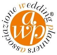 Associato AWP