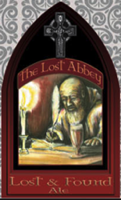 http://www.wine-searcher.com/find/lost+abbey+lost+and+found