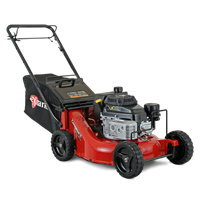 http://www.exmarkdealer.com/Dealer/MIKES%20ADEL%20POWER%20EQUIPMENT/11044/ProductType/Details/Commercial%2021%20X-Series