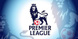 Jadwal Liga Inggris Minggu 23 September 2012