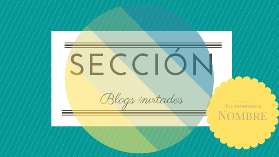 Cartel blogs invitados