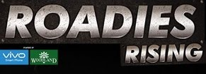 MTV Roadies Rising 2017 Winner Grand Finale, Finalists, Vote Out, Runners Up