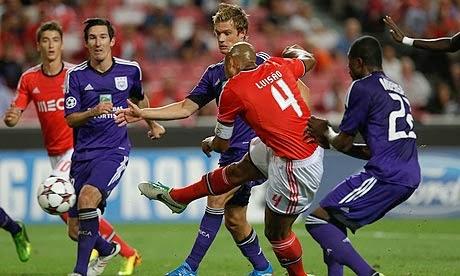 Anderlecht-Benfica-pronostici-champions-league