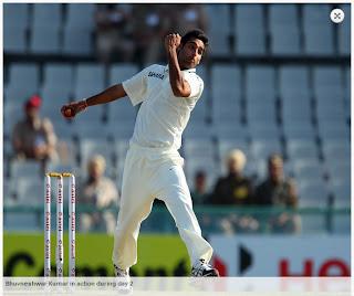 Bhuvneshwar-Kumar-INDIA-v-AUSTRALIA-3rd-TEST