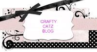 http://craftycatzweeklychallenge.blogspot.com/