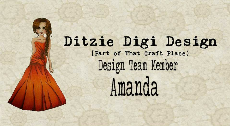 DT for Ditzie Digi Designs