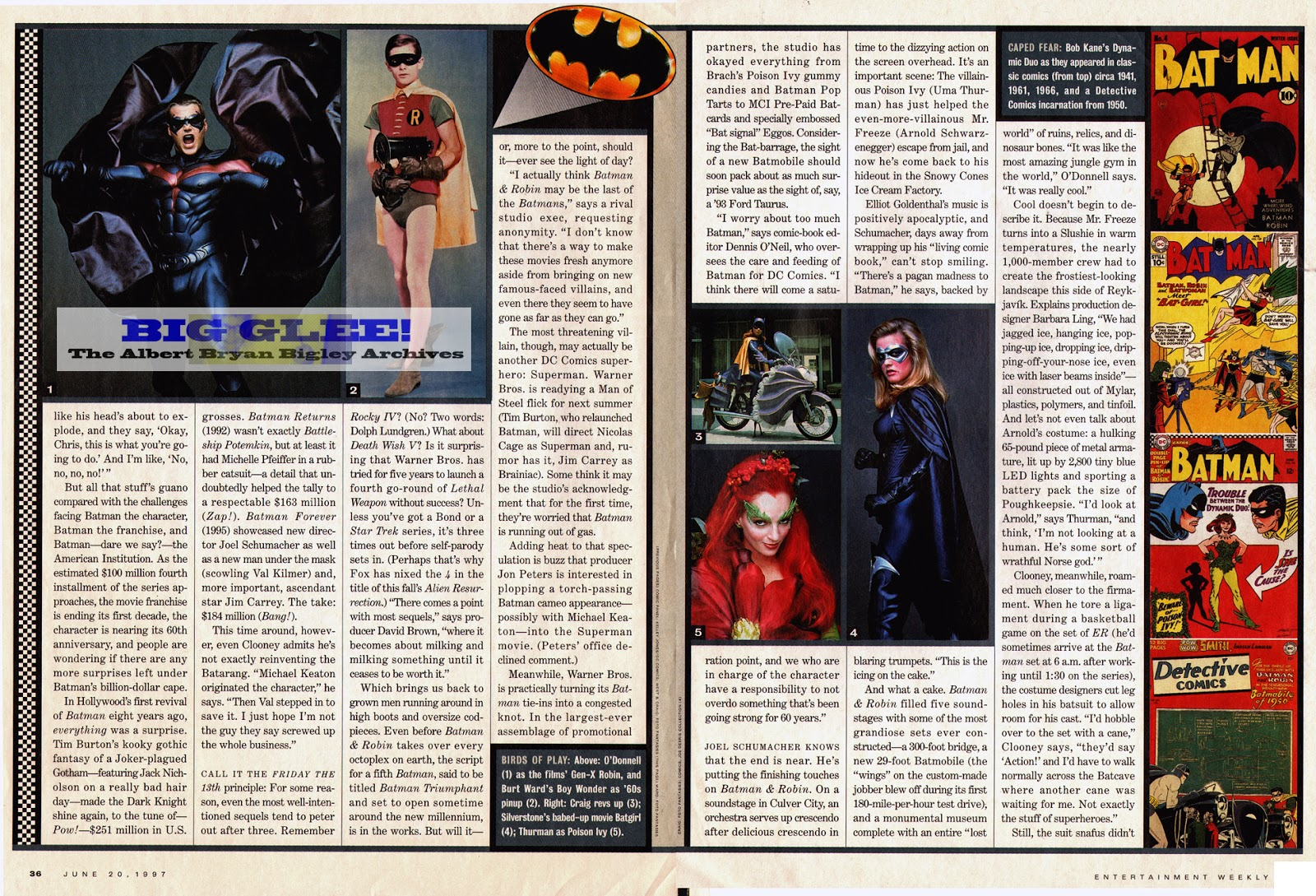 http://1.bp.blogspot.com/-hsmuwFELtMg/UNRzb6uaL6I/AAAAAAAAMKw/5FSnGWU7GLg/s1600/batman+and+robin+1997+mr.+freeze+arnold+uma+poison+ivy+robin+burt+ward+chris+o\'donnell+movie+thurman+schwarzenegger+cloney+dc+comics+batgirl+2.jpg