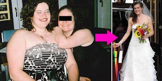 make fat burning easier for women