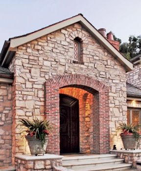 Brick Veneers5