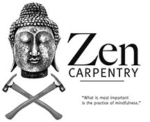 Zen Carpentry/Capital Cooperative