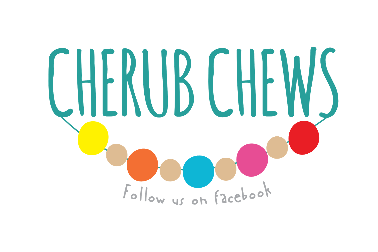 http://cherubchews.co.uk/