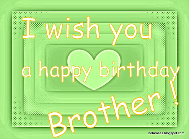 Birthday- greetings- cards -wishes _414307