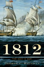 1812:The Navy's War