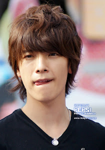 DongHae