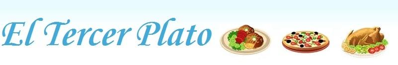 El Tercer Plato