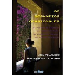 50 DESVARIOS OCASIONALES