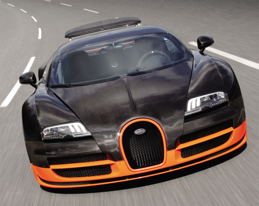 carros-tunados-carros+(7).jpg