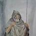 (mouraqqa'a) L'Histoire de Sayidinâ Oweys al-Qarniy